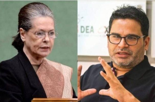 no-quick-fix-solutions-to-party-s-deep-rooted-problems-prashant-kishor-s-message-for-congress