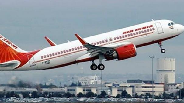 air-india-sold-to-tatas-for-18-000-crore