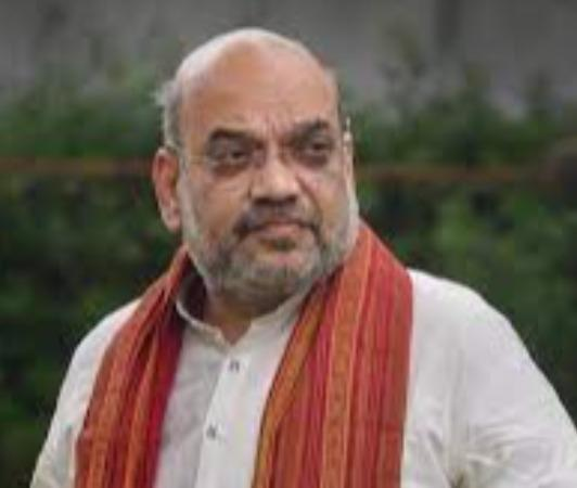terrorist-attack-in-kashmir-amit-shah-to-consult-governor-tomorrow