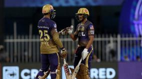 kkr-virtually-seal-last-play-off-berth-with-win-over-rr-mi-need-miracle