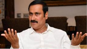toxic-waste-cauvery-implement-river-water-purification-program-anbumani-insists