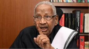 why-do-the-universities-operating-in-tamil-nadu-do-not-follow-the-reservation-of-the-government-of-tamil-nadu-veeramani-question