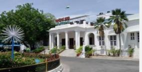 all-party-mlas-will-meet-tomorrow
