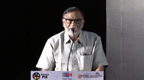 satya-jyothi-thiyagarajan-speech-at-thalli-pogathey-press-meet