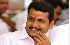 98-grievances-of-power-consumers-have-been-rectified-minister-senthilpalaji-proud
