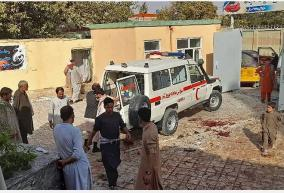 bomb-kills-at-least-100-at-shia-mosque-in-afghanistan-s-kunduz