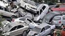 notification-issued-pertaining-to-concessions-under-the-vehicle-scrapping-policy