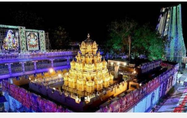 furore-after-non-hindu-video-played-at-durga-temple