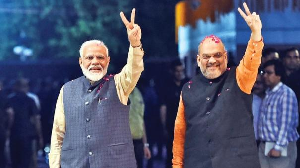 modi-will-be-elected-again-in-2024-amit-shah