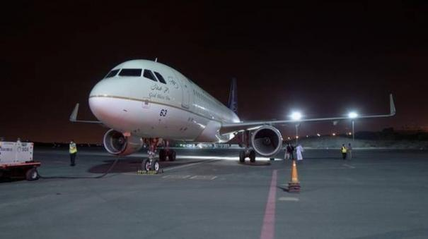 10-injured-in-drone-attack-at-saudi-airport-report