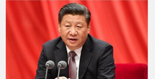 china-s-xi-jinping-vows-peaceful-reunification-with-taiwan