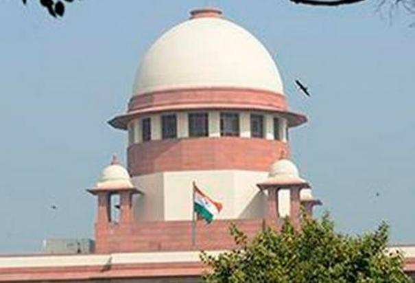 demolition-of-corona-mata-temple-sc-dismisses-pil-with-rs-5-000-cost-says-abuse-of-process
