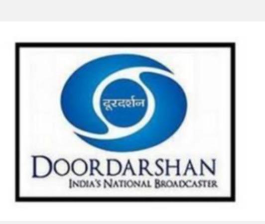 broadcast-reforms-by-prasar-bharati