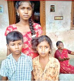 husband-sucide-after-killing-wife-in-arani