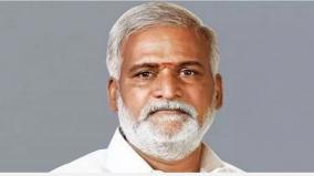 prohibition-of-trial-against-sekarbabu-high-court-order