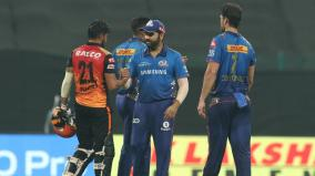 mi-fail-to-qualify-for-ipl-play-offs-despite-win-over-srh
