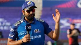 collective-failure-in-second-leg-of-ipl-cost-us-dearly-says-mi-skipper-rohit