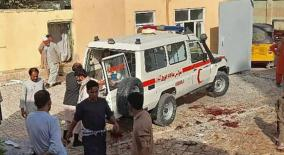 isis-claims-suicide-blast-at-afghanistan-mosque-that-killed-55