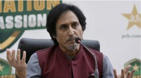 pcb-can-collapse-if-india-wants-as-icc-getting-90-per-cent-of-its-funds-from-there-ramiz-raja