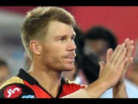 thank-you-for-the-memories-warner-s-social-media-post-suggests-end-of-srh-run
