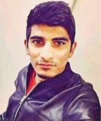 10-nabbed-in-belagavi-youth-murder-case