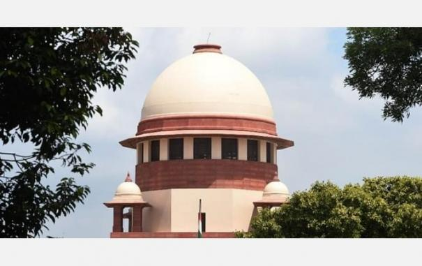 provide-education-facilities-to-deprived-students-supreme-court