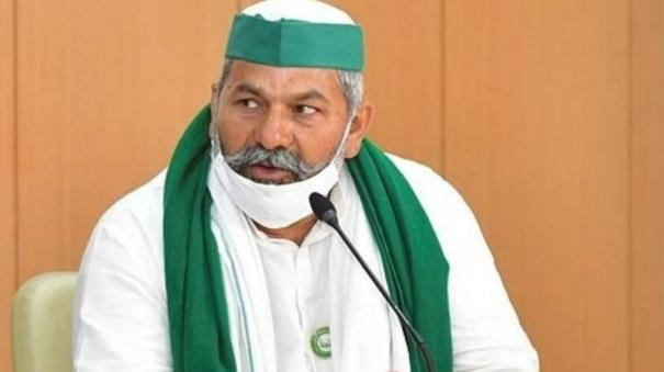 pm-should-express-grief-in-parliament-over-death-of-farmers-during-agri-law-protests-rakesh-tikait