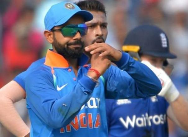 drs-to-make-debut-in-upcoming-men-s-t20-world-cup