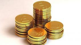 gold-coins-for-marriage