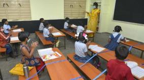 school-reopening-guidelines