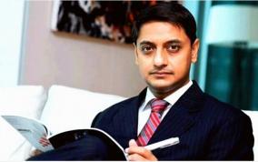 most-psus-on-govt-privatisation-list-created-by-private-sector-principal-economic-adviser-sanjeev-sanyal