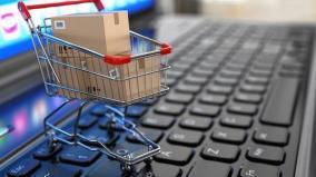 festive-offers-of-e-commerce-websites