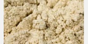 heroin-smuggling-case-in-gujarat