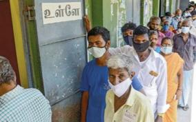 78-74-polling-in-tn-rural-local-body-elections