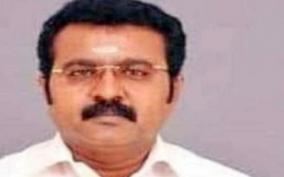 cuddalore-mp-being-questioned-cbcid