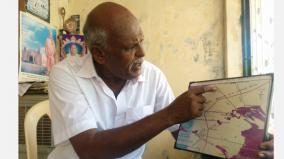 national-traditional-fishermen-s-association-president-arulanantham-passes-away