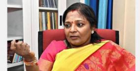 puducherry-governor-acting-against-the-reservation