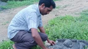 nadukal-sirpam-found-in-madurai