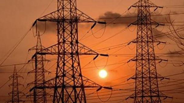 fear-of-disruption-in-power-supply