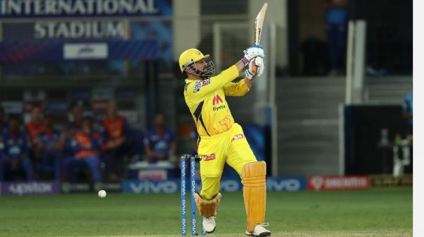 csk-s-9th-wonder-ms-dhoni-takes-yellow-army-to-another-ipl-final
