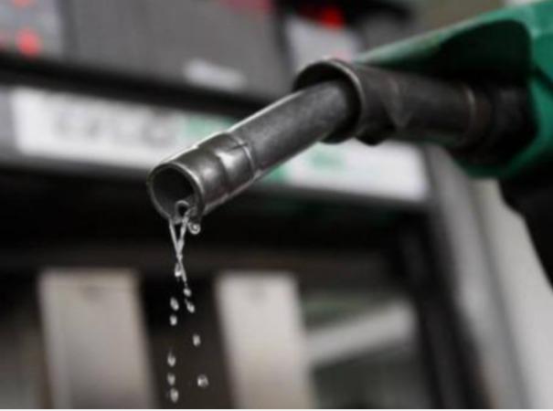 petrol-price-rises-to-rs-101-79-per-liter