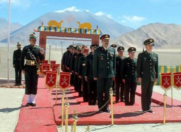india-china-corps-commander-level-meeting