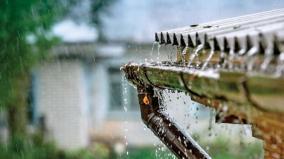 rain-water-harvesting-works-in-chennai