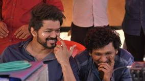 master-team-joins-again-for-thalapathy-67