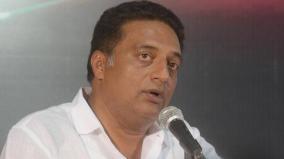 prakashraj-press-meet-after-his-defeat-at-maa-elections
