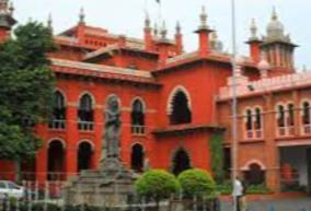 petition-seeking-to-open-temples-on-vijayadhasami