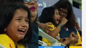 ms-dhoni-gifts-autographed-ball-to-young-kid