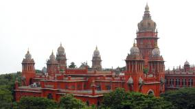 highcourt-ordered-to-stop-local-body-election-in-puducherry