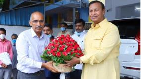 complete-railway-projects-soon-dr-palu-request-to-southern-railway-authorities