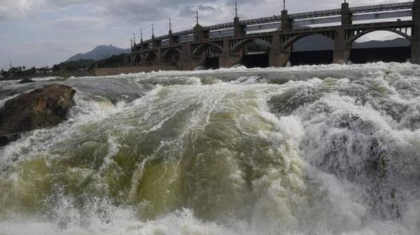 cauvery-water-for-tamil-nadu